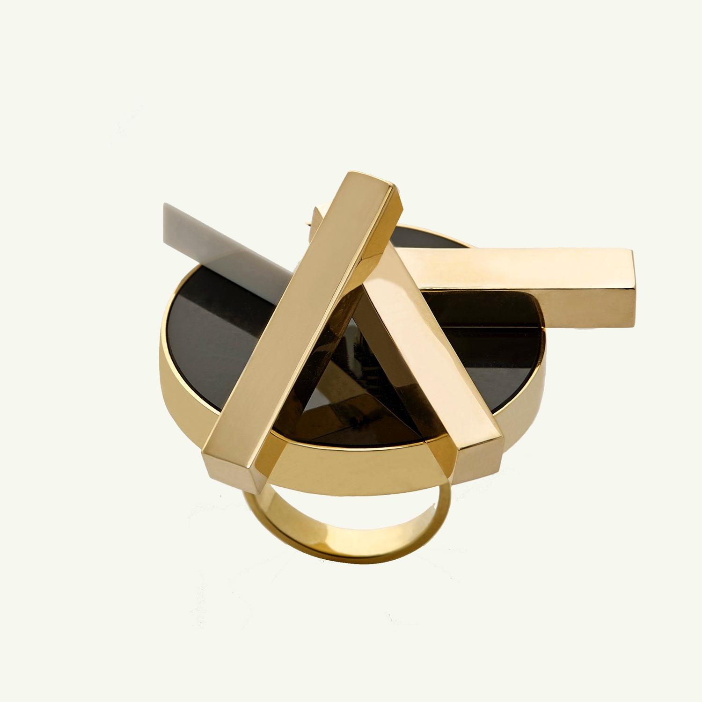 Al via Vicenzaoro January The Jewellery Boutique Show 2020