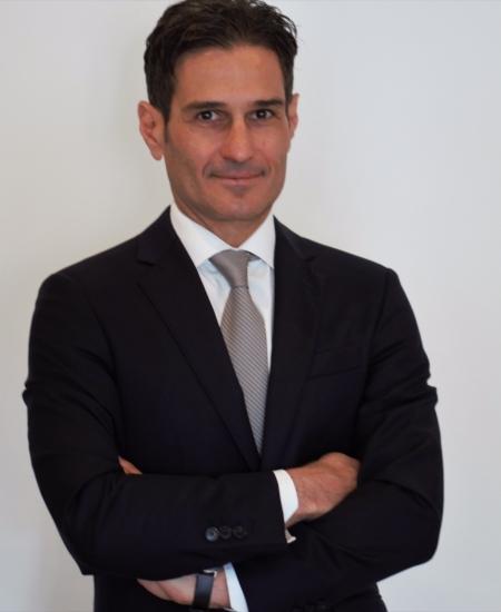 CAMPO MARZIO supporta la Protezione Civile