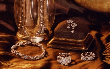 L'autunno di Gucci fra vintage e futuro