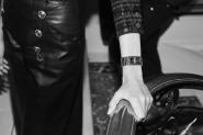 Un nuovo capitolo Code Coco Chanel al Ritz