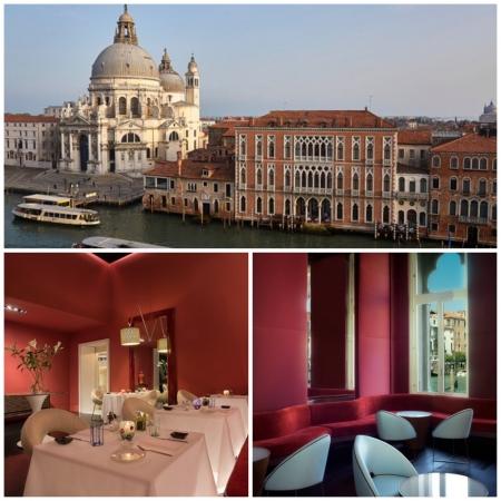 A Venezia si celebra Amore