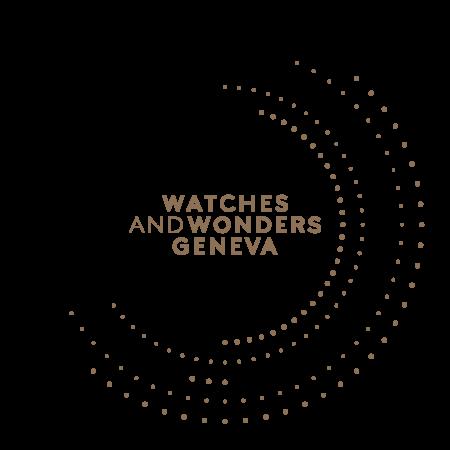 Watches and Wonders 2021, da Ginevra a Shanghai