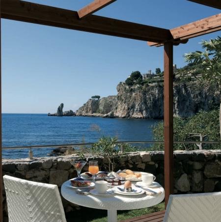 La Plage Resort Taormina sempre più eco-friendy