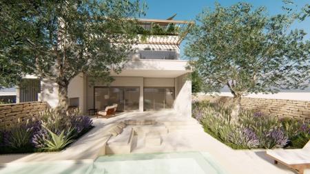 Il nuovo Four Seasons in Puglia