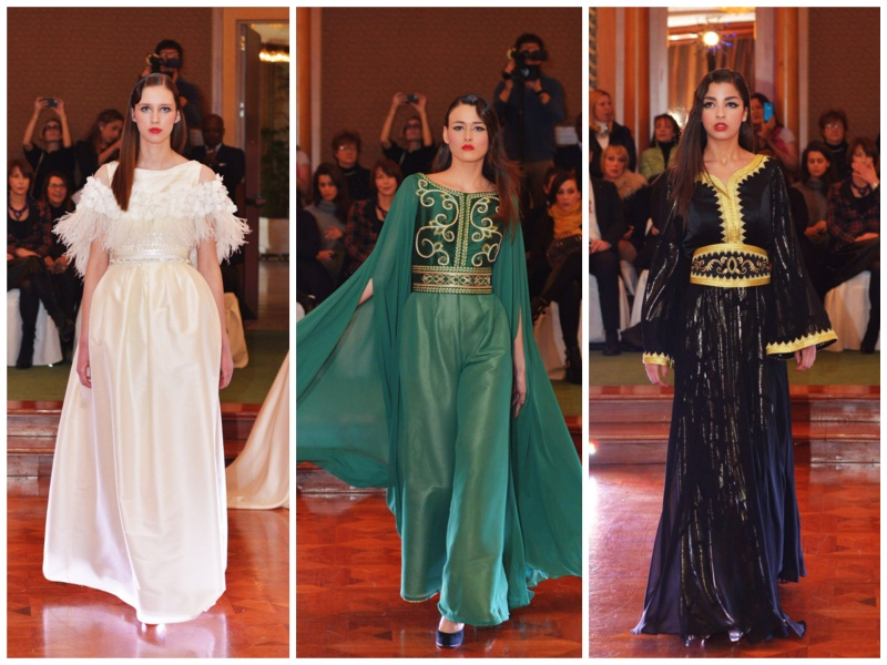 ALTAROMA: HOUSE OF HEND