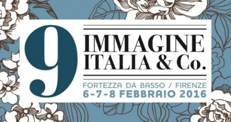 IMMAGINE ITALIA & CO.