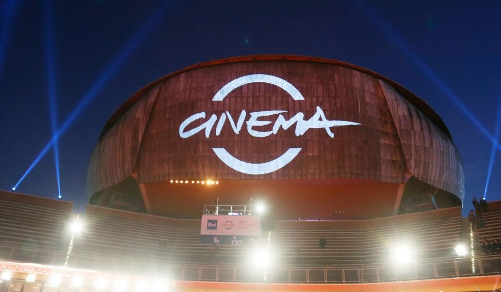 Dall'emozione degli Oscar alla 16esima Festa del Cinema di Roma