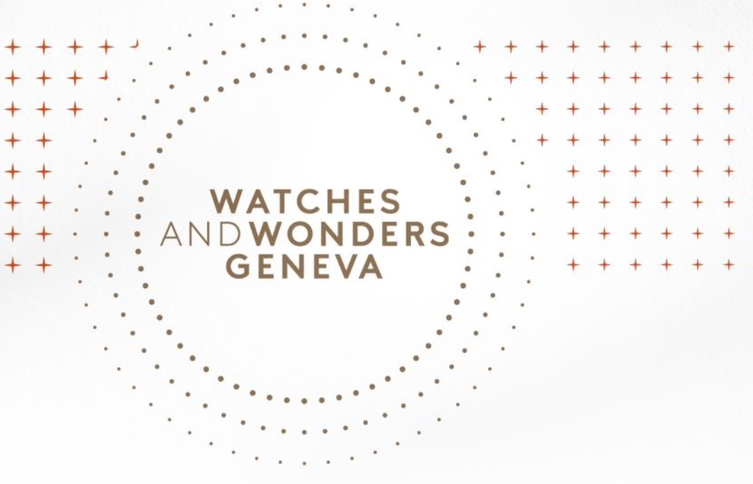A Ginevra per Watches and Wonders 2022