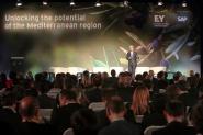 Seconda edizione per l'EY Strategic Growth Forum Mediterranean