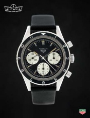 SPECIALE BASELWORLD