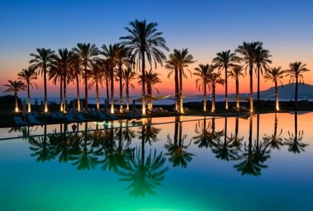 Al Verdura Resort  fra sport, mare e cultura