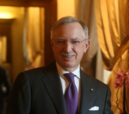 EHMA Italia fa il punto sul settore dell'ospitalità