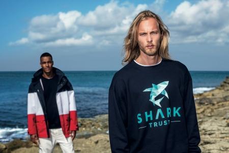Paul&Shark celebra la giornata dello squalo