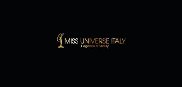 MISS UNIVERSE ITALY AGLI STUDIOS