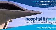 A Salerno la prima edizione di HospitalitySud