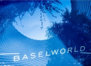 BASELWORLD 2018 IS COMING...