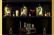 � PRIMAVERA AL 'FRAGRANCE BAR'