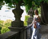 60 anni di 'Estate Musicale del Garda'