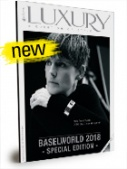 Baselworld - Special Edition