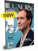 Luxury files INVERNO 19/20