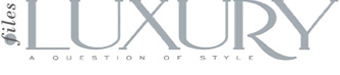 Luxuryfiles logo